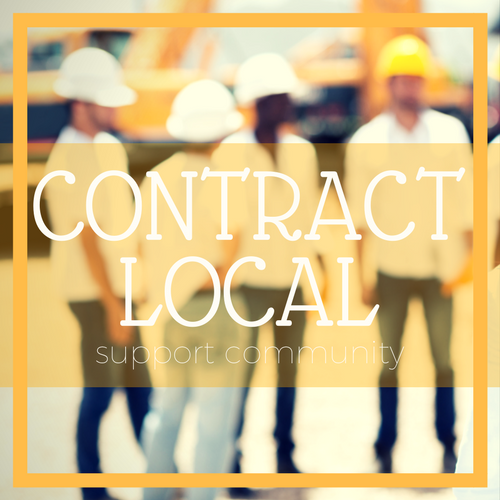 Contract Local