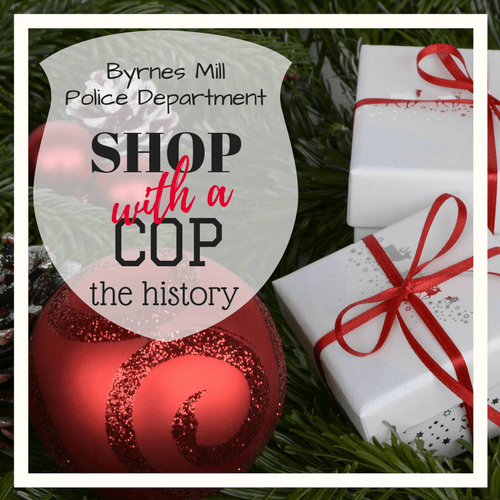 Copy of Shop With a Cop.history